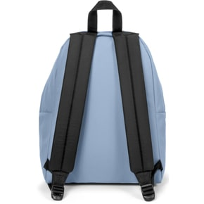 Eastpak Padded Pak'R Backpack - Delicate Lilac