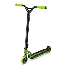 MGP VX6 Nitro Complete Scooter - Lime