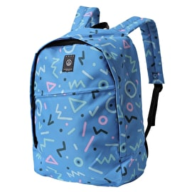 Neff Daily Backpack - Gnar