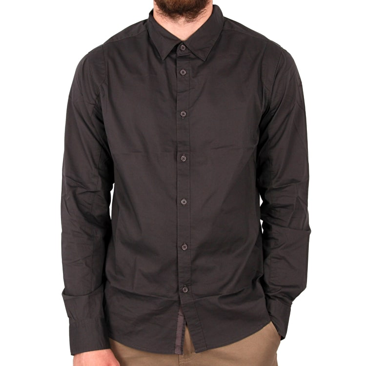 Alpinestars Ambition Shirt - Charcoal