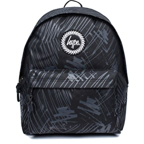 Hype Marker Backpack