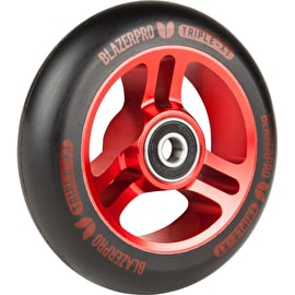 Blazer Pro Triple XT 100mm Scooter Wheel