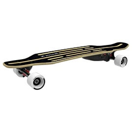 Razor X Lithium Powered Electric Complete Longboard