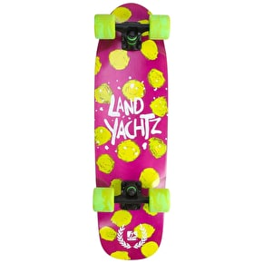 Landyachtz Dinghy 28.5