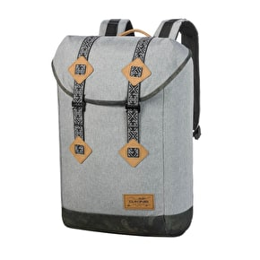 Dakine Trek Backpack 26L - Glisan