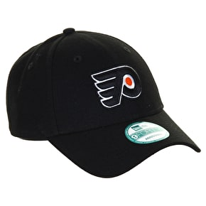 New Era 9Forty The League Philadelphia Flyers Cap