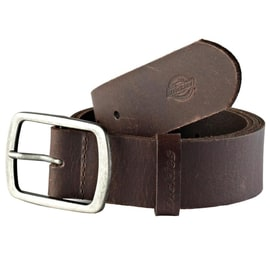 Dickies Eagle Lake Belt - Brown