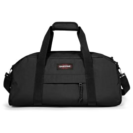 Eastpak Stand+ Bag - Black