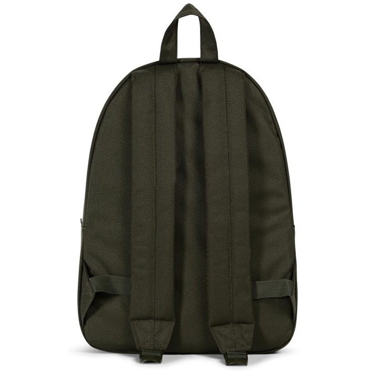 Herschel Classic Backpack - Forest Night Black