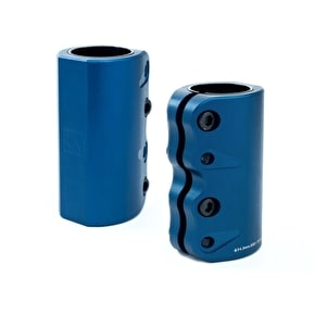 UrbanArtt SCS Clamp - Blue