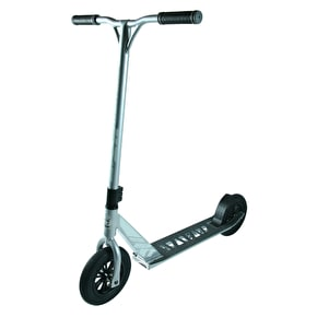 MGP XTreme Terrain Complete Scooter - Grey (B-Stock)