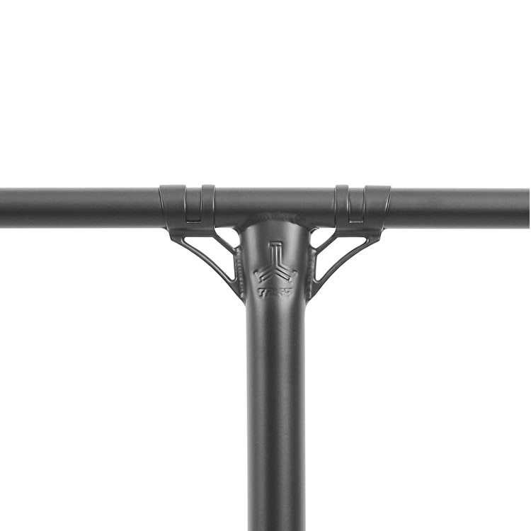 Triad Launder Chromoly Scooter Handle Bars