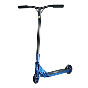 AO Stealth 4 Complete Scooter - Blue