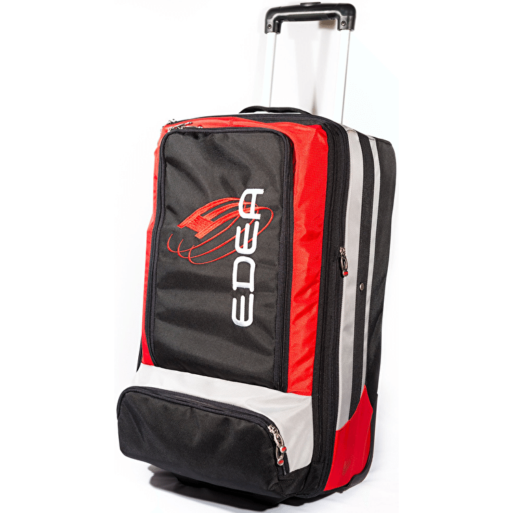 Edea Super Trolley Wheeled Ice Skate Bag