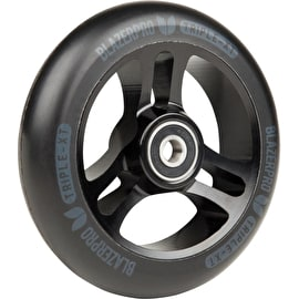 Blazer Pro Triple XT 110mm Scooter Wheel