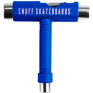 Enuff Essential Skateboard Tool - Blue