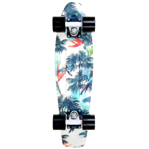 Penny Paradise Complete Skateboard - 22