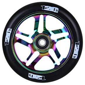 Blunt Envy 120mm Scooter Wheel - Oil Slick