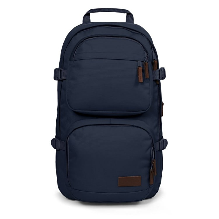 Eastpak Hutson Mono Backpack - Night