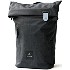 Boosted Backpack - Black