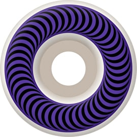 Spitfire Classic 99D Skateboard Wheels (Pack of 4)