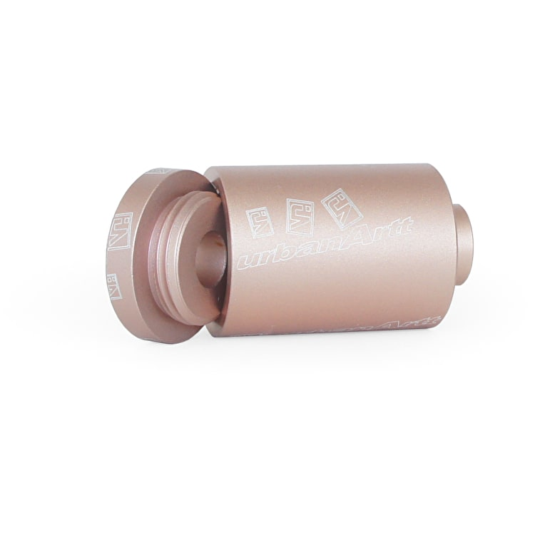 UrbanArtt GAZ Peg (single) - Copper