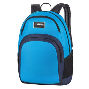 Dakine Backpack - Central - 26L - Blue