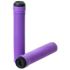 UrbanArtt Primo Bar Grips - Purple