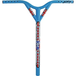 MGP Standard Terry Price Signature Bars - Blue