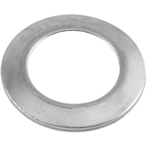 Sure-Grip Replacement Quad Toe Stop Washer