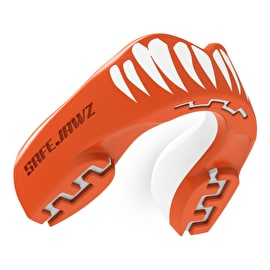Safejawz Extro-Series Mouth Guard - Viper