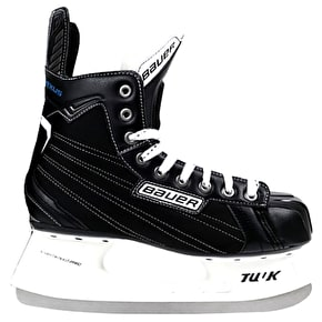Bauer Nexus 3000 Ice Hockey Skates