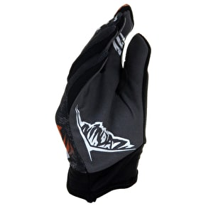 Ninjaz Kids Gloves - Macau