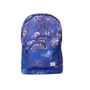 Spiral OG Backpack - Autumn Blossom