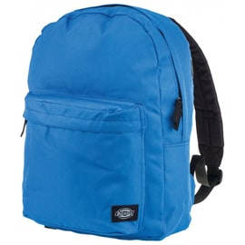 Dickies Indianapolis Backpack - Royal Blue