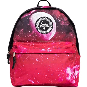 Hype Moon Fade Backpack