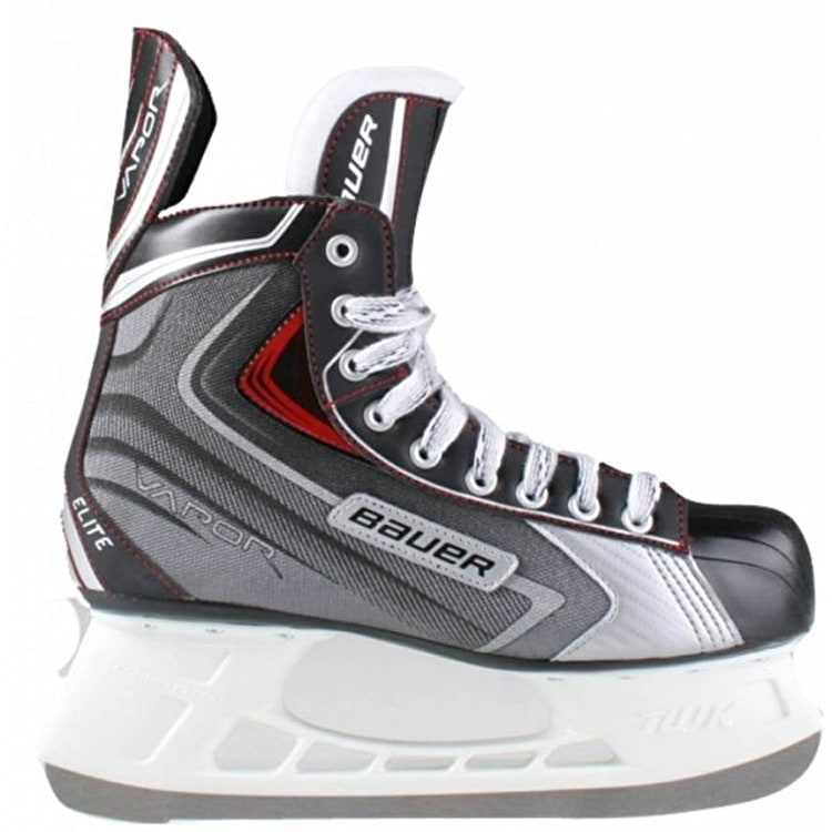 Bauer Vapor Elite/Score Hockey Ice Skate