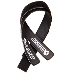 Bont Replacement Skate Straps