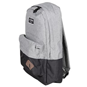 Dakine 365 Pack 21L Backpack - Sellwood