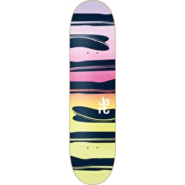 Jart Parallel Skateboard Deck