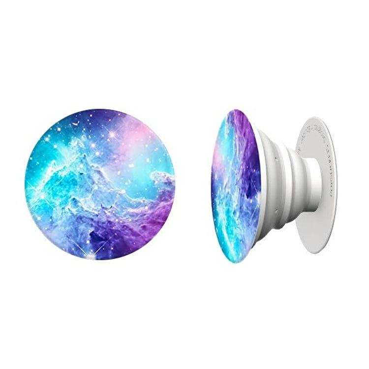 PopSockets Grip - Monkeyhead Galaxy