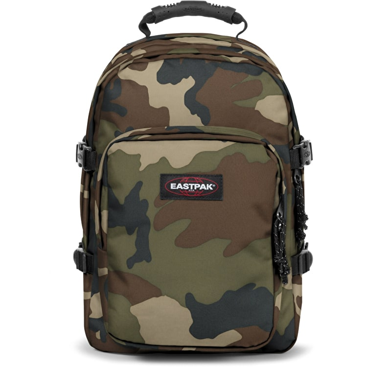 Eastpak Provider Backpack - Camo
