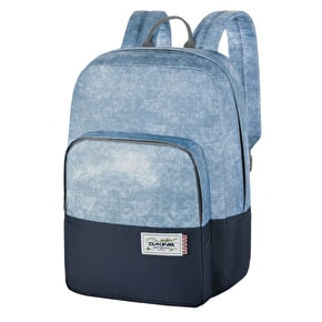 Dakine Backpack - Capitol 23L - Beach