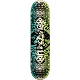 Darkstar Magic HYB Skateboard Deck