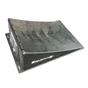 B-Stock Rampage Full Size Launch Ramp (wear & tear)
