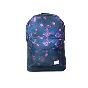 Spiral OG Backpack - Faded Night