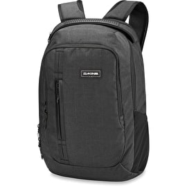 Dakine Network 30L Backpack - Black
