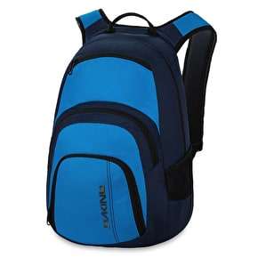 Dakine Backpack - Campus 25L - Blue