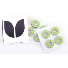 Blazer Nines Bearings