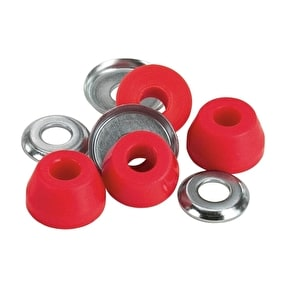 Independent Bushings Standard Profile
